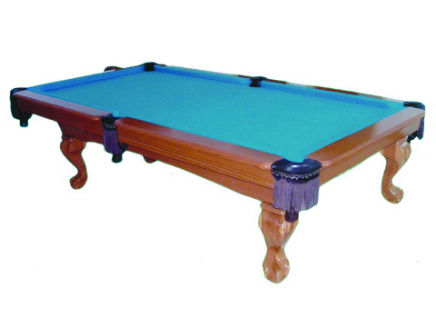Welcome To Boss Snooker HomePage - 3 1 2 x 7 pool table